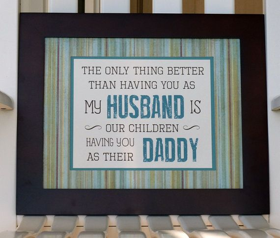 father's day husband greetings