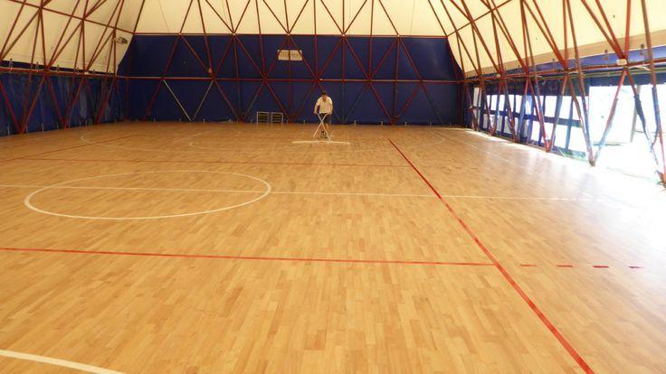 #conversione #parquet #sportivo #rimini #sporting #center #emilia #romagna #dallariva #sportfloors #flooring #installazione #sostituzione #pavimento #pavimentazione #sport #sportsfloors