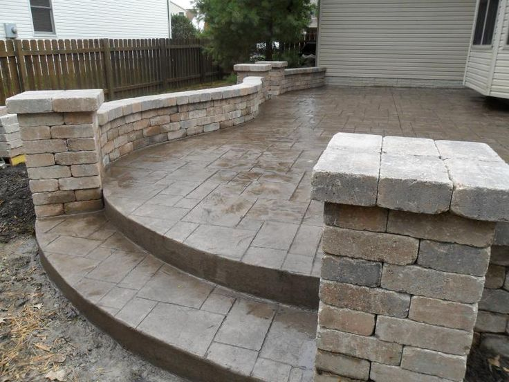 1000+ Images About Patio Pavers On Pinterest  Fire Pits. Cast Aluminum Patio Furniture Dallas Tx. 3 Seater Garden Patio Swing Seat Chair Hammock. Wrought Iron Patio Furniture Wholesale. Outdoor Furniture Rentals San Diego. Patio Furniture On Sale London Ontario. Patio Furniture Made From Wooden Pallets. Indoor Patio Room Ideas. Outdoor Patio Storage Bench Plans