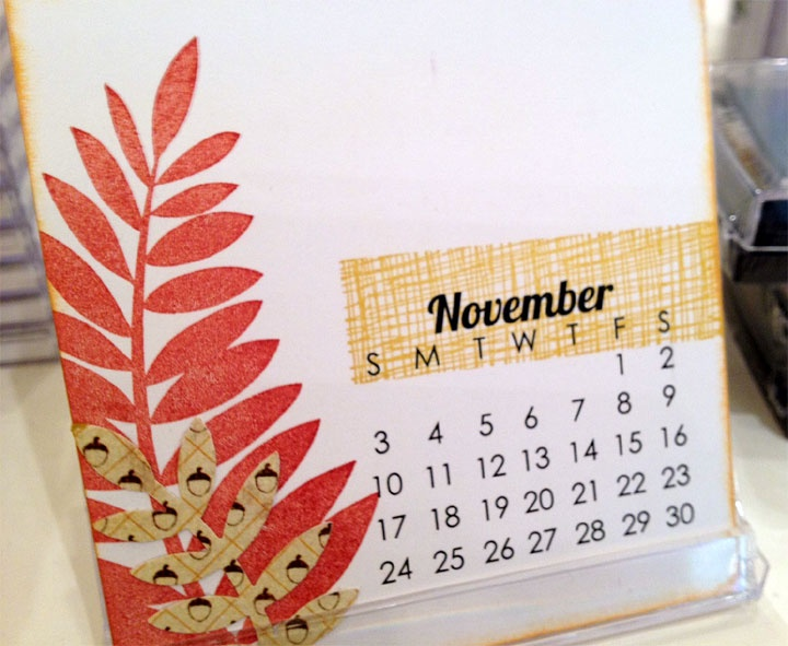 November Calendar Ideas : Images about calendar ideas on pinterest easels