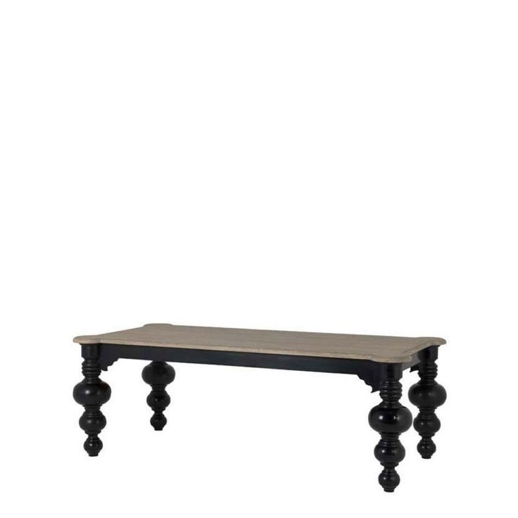 Buy Eichholtz Mayfair Dining Table Online From Occa-Home