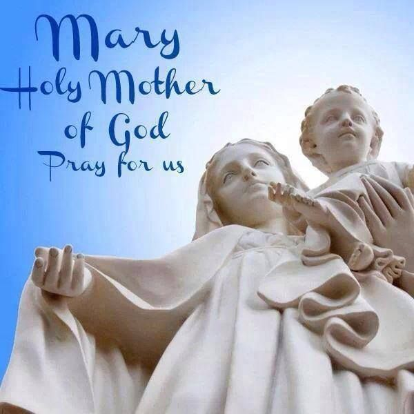 """Mother Of God Movie Quote: 17 Best Images About """"Our Lady""""Board On Pinterest"""