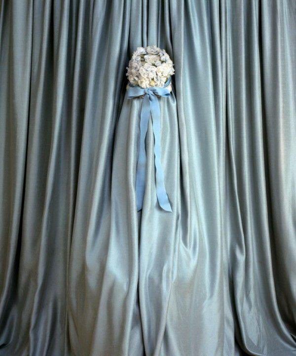 Anonymous Women by Patty Carroll
