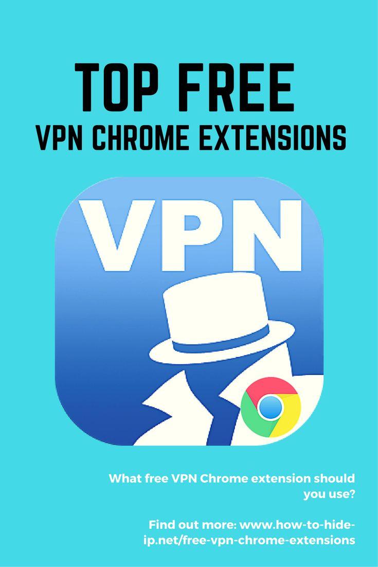 Get your free #VPN extension -  #freevpn #proxy #chrome #hola #touchvpn #hotspotshield #ibvpn