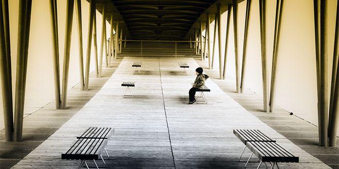 Découvrez la liste des douces violences infligées quotidiennement aux enfants. Que ce soit en crèche (Christine Schul) ou à la maison !
