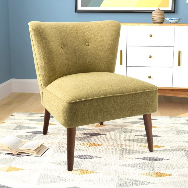 181 Best Furniture Collection Images On Pinterest Accent