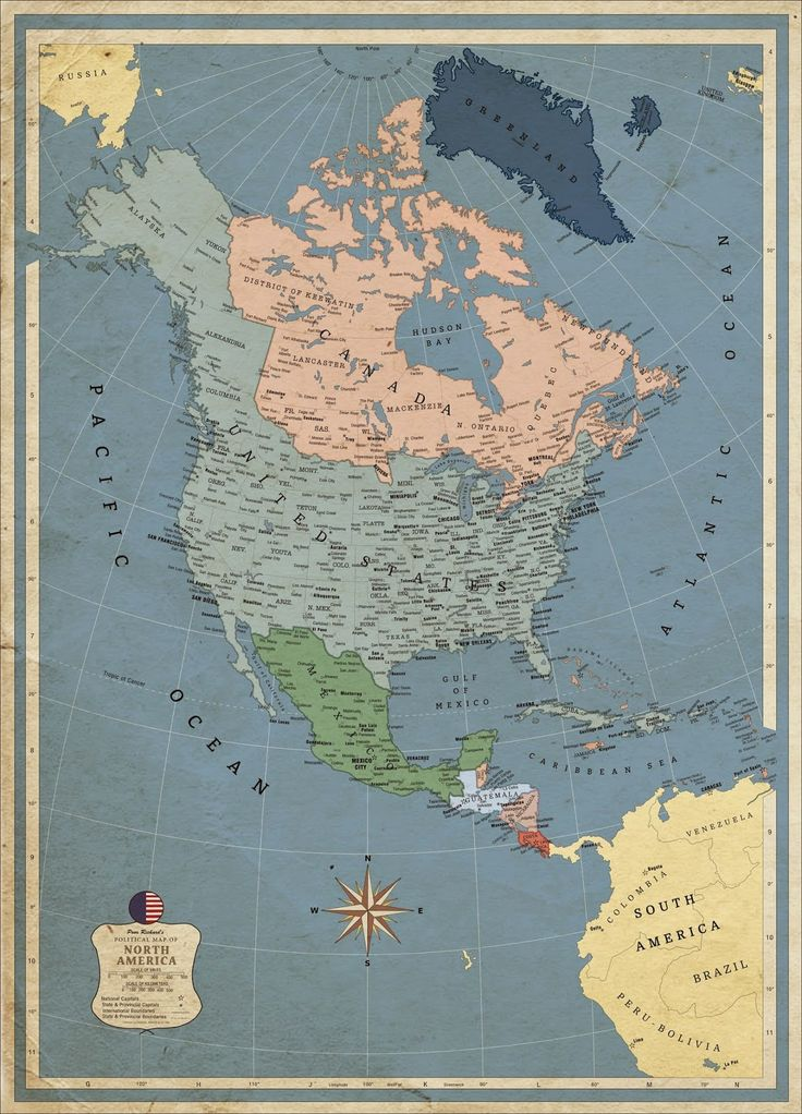 Best Alternate History Images On Pinterest Alternate History - Alternate history us map