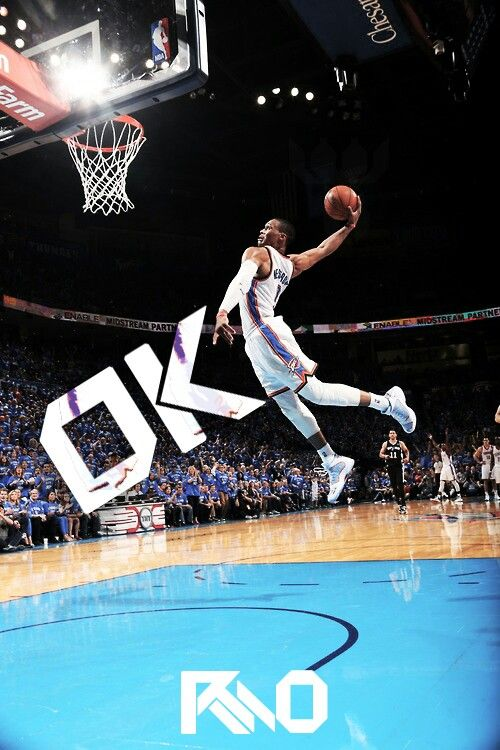 Russell Westbrook is one of the best players in the league today because he is fast, aggressive, smart, defensive and has a killer instinct. Meaning he will do anything in his power to win. He is the only player last season that almost averaged a triple-double, meaning that he would have double digit number in 3 stats for example he would have 35 points 12 rebounds and 11 assists. He basically lead his team with the help of another all star Kevin Durant to the conference finals more than…
