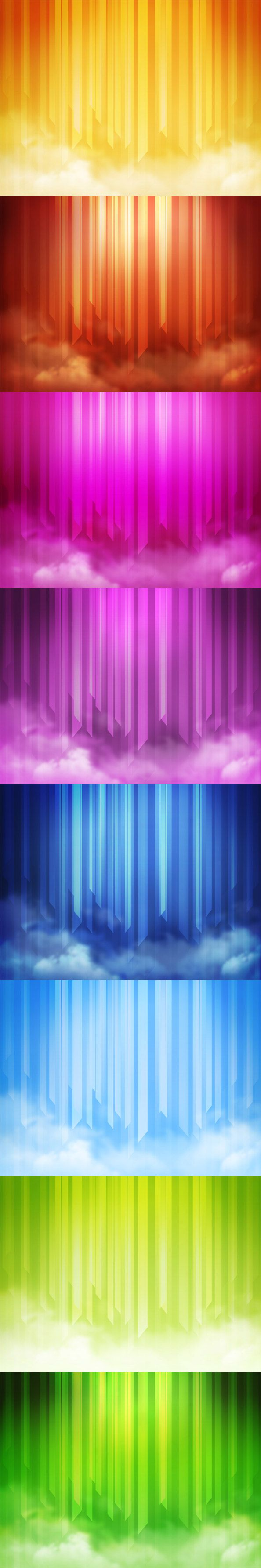 14 best abstract images on pinterest