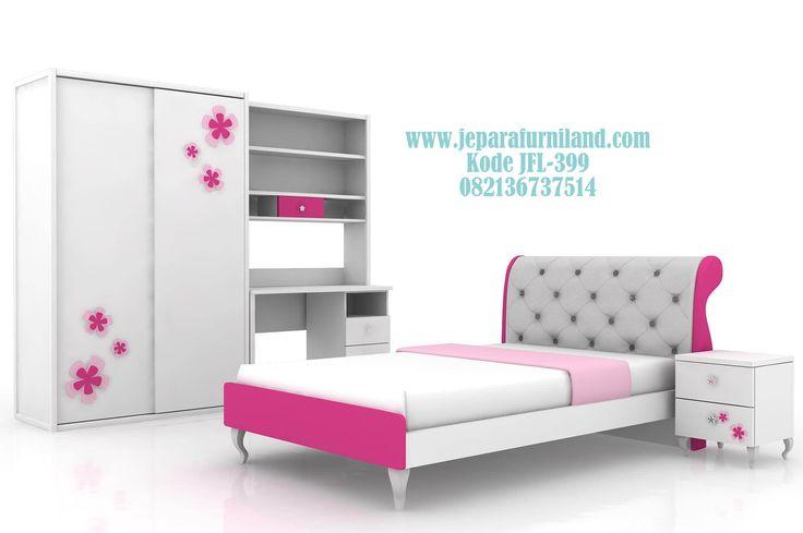 325 best images about kamar tidur anak on pinterest