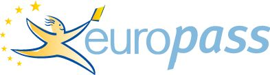 Tips for teachers and trainers who want to use Europass in class!