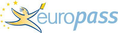 Le CV Europass pour présenter efficacement ses compétences et qualifications