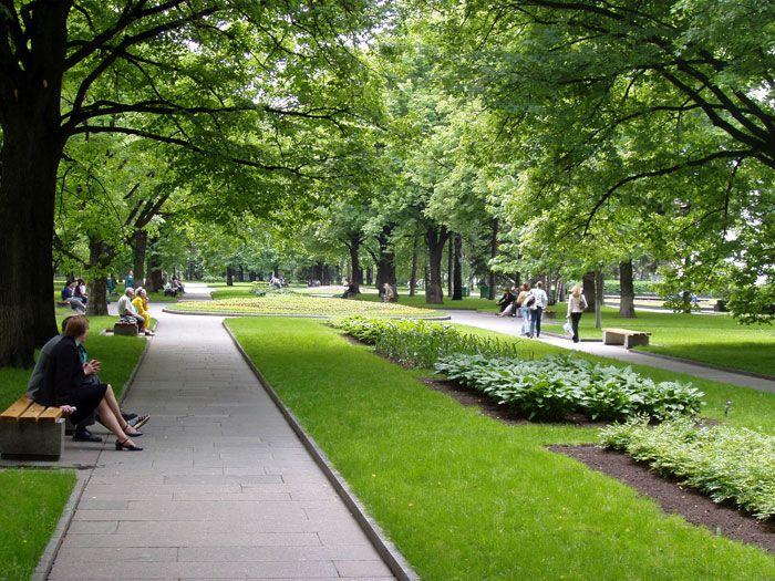 Grand Kremlin Public Garden-2.jpg