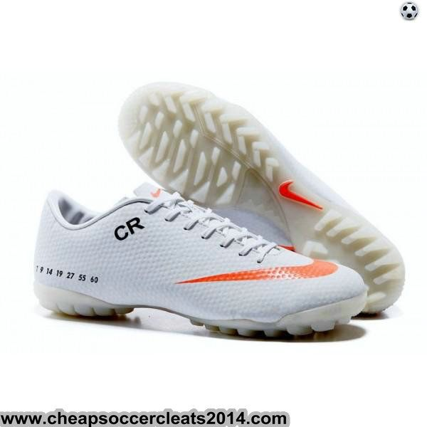 f2a26d996 Buy discount soccer shoes   OFF50% Discounts