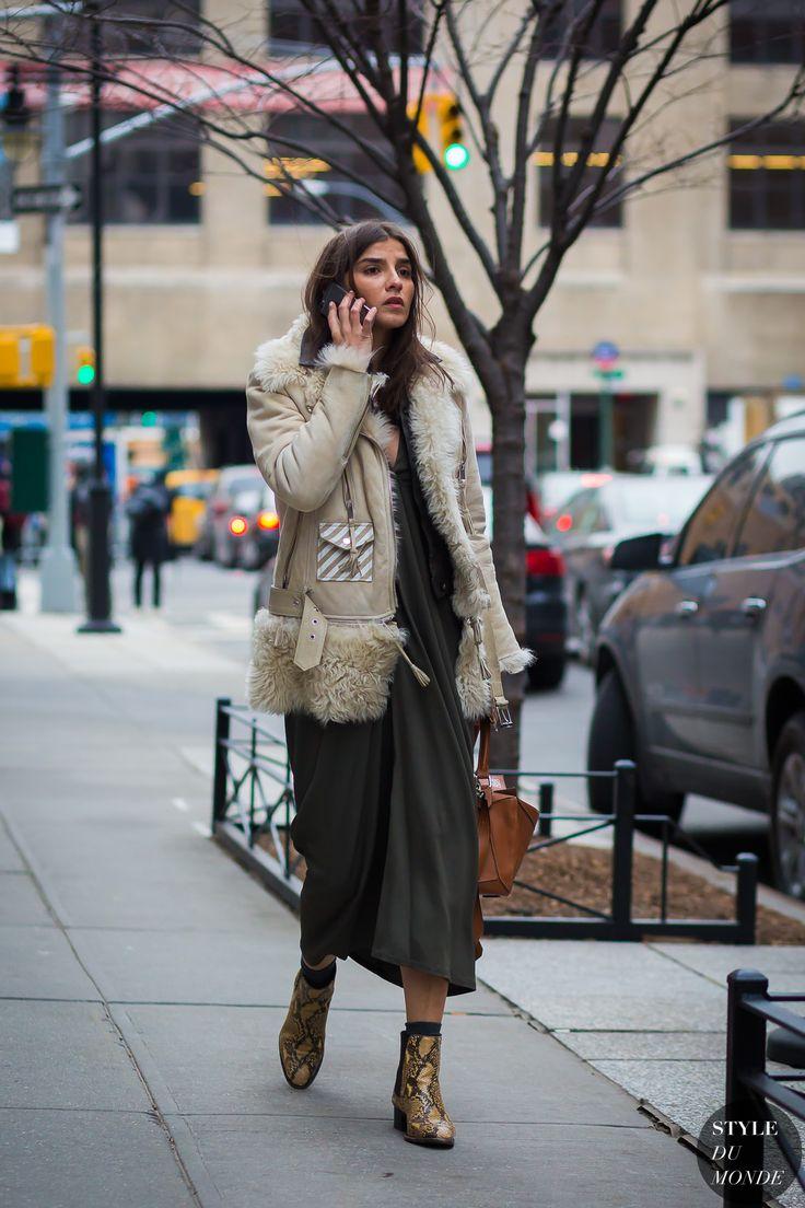 juliana-salazar-by-styledumonde-street-style-fashion-photography