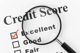 What is a good credit score and how to check it?