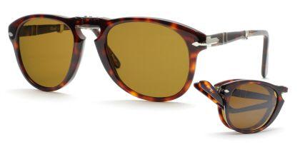 #Persol PO0714 Folding #Sunglasses $280.12
