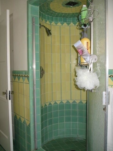Shower | Art Deco | Pinterest | Patterns, Tile and Showers