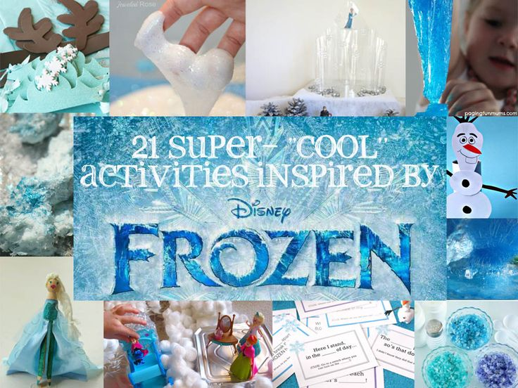 essay about frozen movie Read what all the top critics had to say about frozen at metacriticcom  the movie is a lovely example for animation enthusiasts to study.