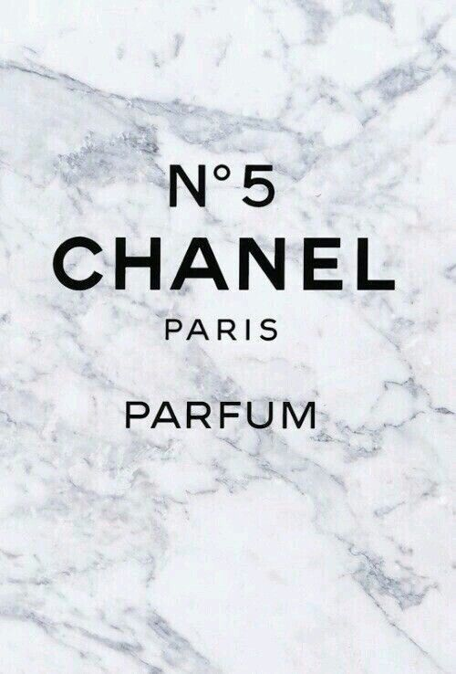 Chanel background