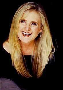 Nancy Cartwright, 2007. Nancy Jean Cartwright is an American film and television actress, comedian and voice artist. She is best known for her long-running role as BART SIMPSON on the animated television series The Simpsons. Cartwright voices other characters for the show, including Nelson Muntz, Ralph Wiggum, Todd Flanders, Kearney, and Database.