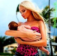 Дети от 0 до 3 лет - Женское кредо