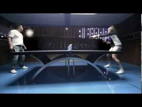 ▶ Bud Light Super Bowl Commercial 2014: 'Up for Whatever' - YouTube