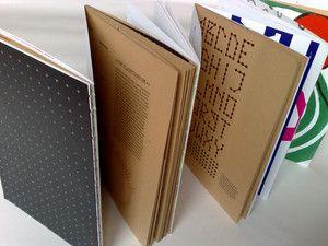 VIDA Paper - Gewinnerobjekt