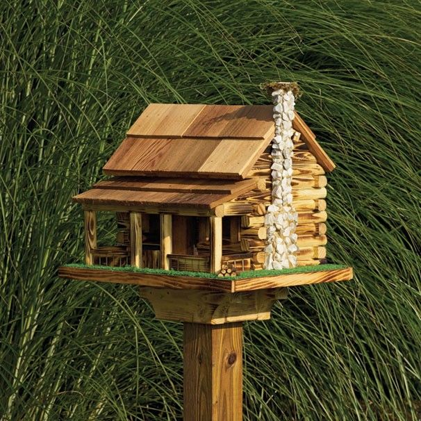 how to keep birds out of your chimney