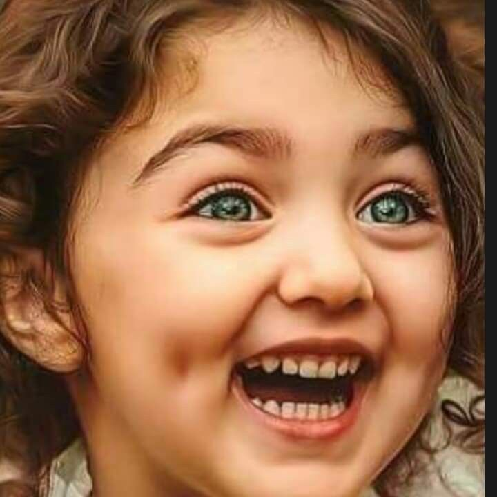 Daily Life With Images Cute Baby Girl Images