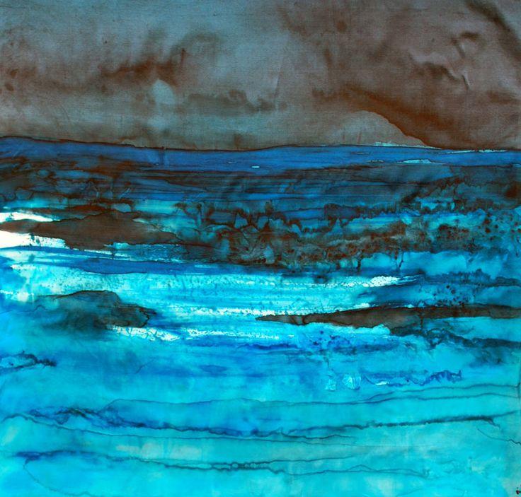 jana lamberti original silk art nh seaside 4 (800x765)