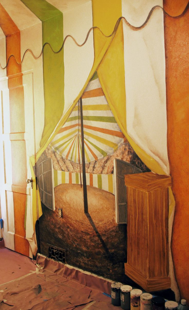 47 best freak show/circus theme room decor ideas images on ...