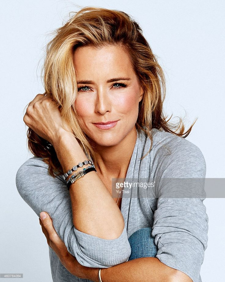 best 25 tea leoni ideas on pinterest tea leoni movies  #1