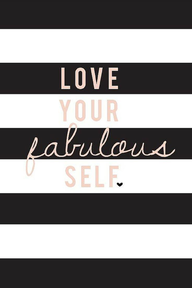 Tworzymy ubrania z myślą o Was! #moremoi #quote #quotes