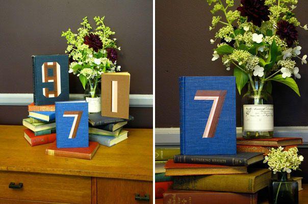 diy-table-numbers4