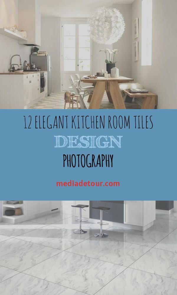 12 Elegant Kitchen Room Tiles Design Photography In 2020 Room Tiles Design Elegant Kitchens Kitchen Wall Tiles Design