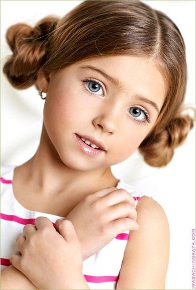 253 best Fashion model images on Pinterest | Fashion kids