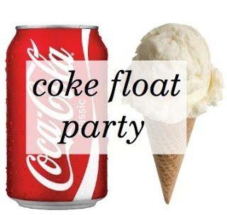 Super fun office party idea!