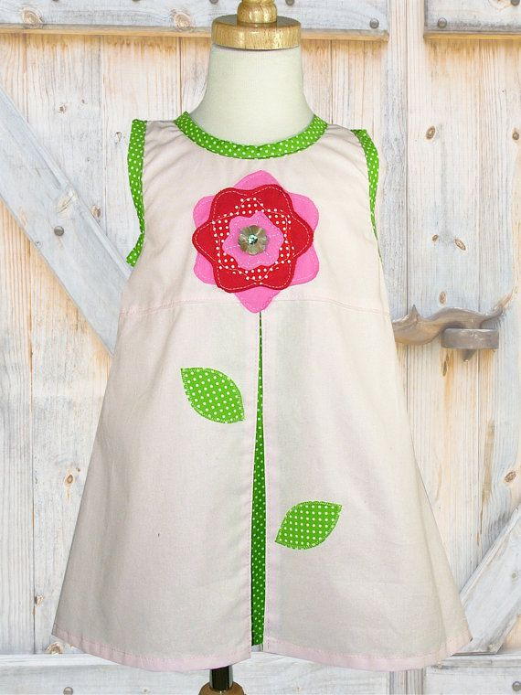 860 best Sewing for girls images on Pinterest | Little girl outfits ...