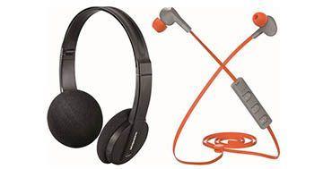 Hama lanza su nueva gama auriculares Bluetooth Thomson económicos http://www.mayoristasinformatica.es/blog/hama-lanza-su-nueva-gama-auriculares-bluetooth-thomson-economicos/n3717/  Más información sobre mayoristas, distribuidores y proveedores de #auriculares en http://www.mayoristasinformatica.es/auriculares.php