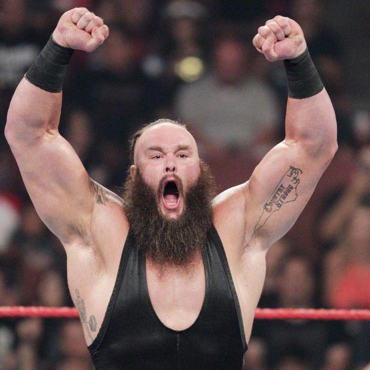 932 best images about pro wrestling on pinterest
