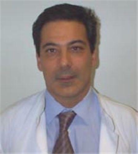 Τσούκας Φώτιος - Ορθοπαιδικός Xειρουργός ΝΕΟ ΨΥΧΙΚΟ