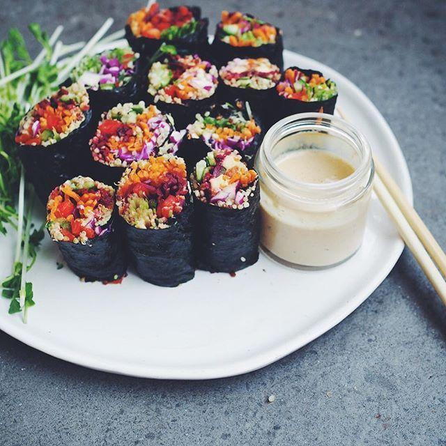 51 Best Veggie Rainbow Images On Pinterest Healthy
