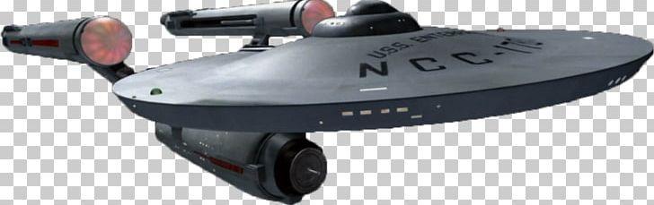 Starship Enterprise Uss Enterprise Ncc 1701 Star Trek Png Enterprise Hardware Miscellaneous M Uss Enterprise Ncc 1701 Uss Enterprise Starship Enterprise