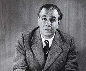 Jorge Francisco Isidoro Luis Borges Acevedo, popularly known as Jorge Luis Borges, was a renowned writer, essayist, and poet from Argentina.