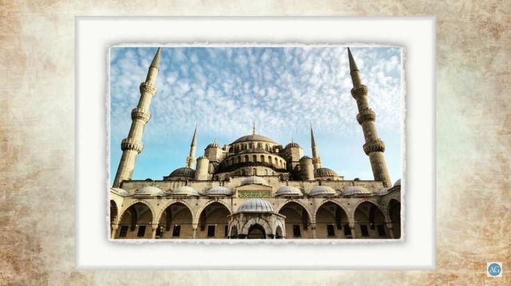 Dinlendirici Müzik Eşliğinde İnstagram Albümüm - http://www.aligultekin.com.tr/dinlendirici-muzik-esliginde-instagram-albumum