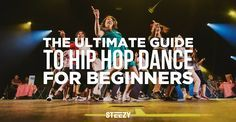 "So! You want to learn how to dance hip hop. Or, you're already a hip hop dancer who is looking to brush up on some technical knowledge behind what you do. Well, you've come to the right place. Hip hop, or more appropriately called ""Urban dance choreography,""can feel intimidating to jump into. So we're going […]"