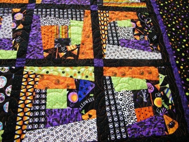 Cool Birthday Present:  Halloween Quilt-halloween-quilt-3.jpg