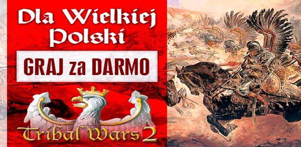 War Thunder graj za darmo na - Graczom.pl