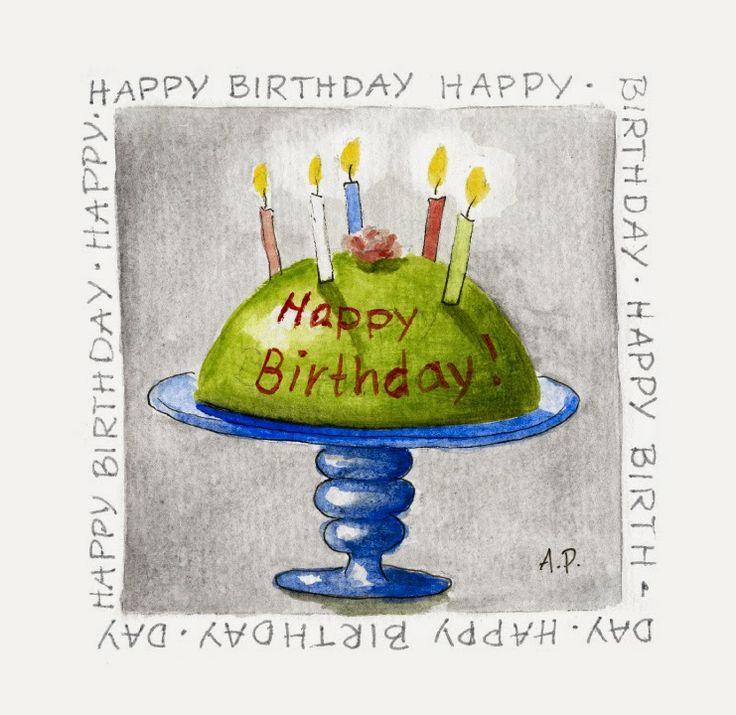 Send A Teddy`s new greeting cards! #sendateddy #greetingcards #birthdaycard